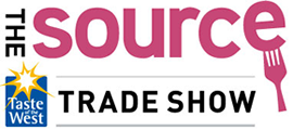 The Source Trade Show