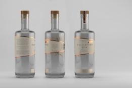Salcombe Distilling Co