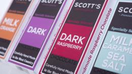 Scotts-Chocolate
