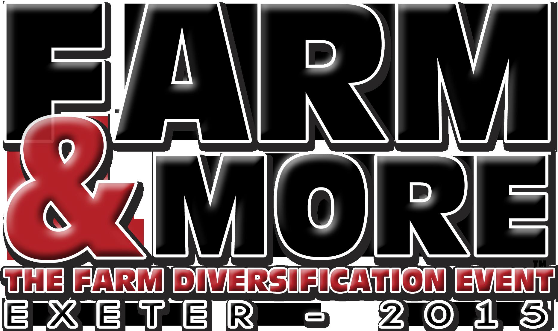 farm and more logo 2015