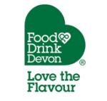food-drink-devon