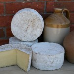 Somerset Cheese Co