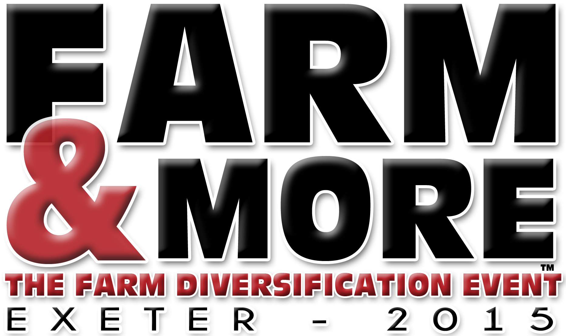 farm and more logo 2015