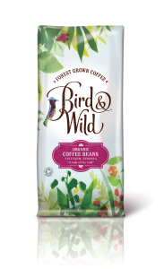Bird & Wild Coffee