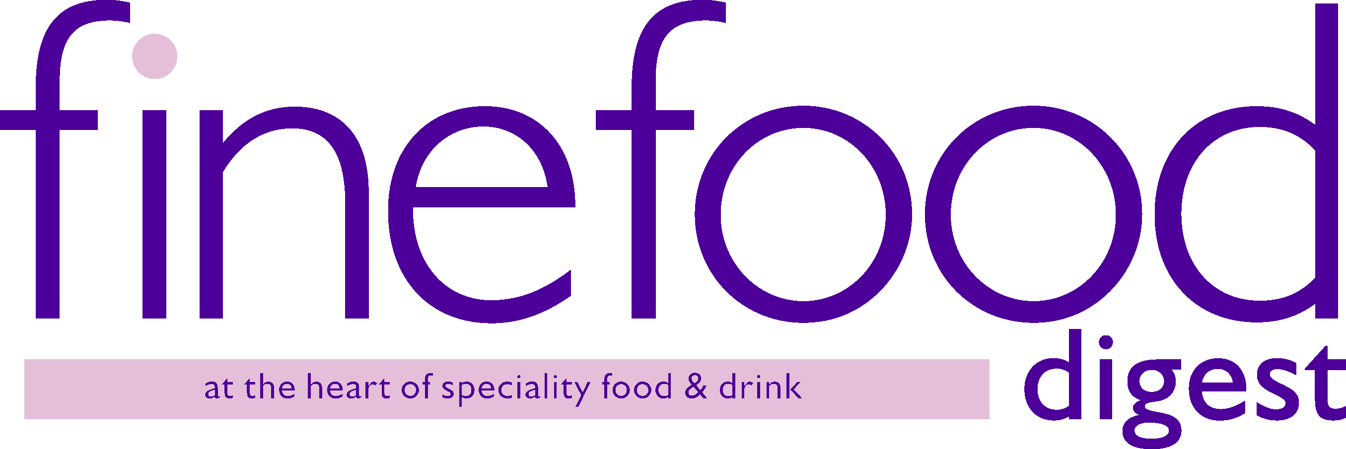 food-drink-devon