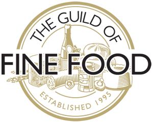guild-fine-food