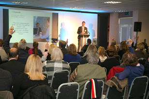tourism-conference