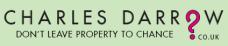 Charles Darrow Logo