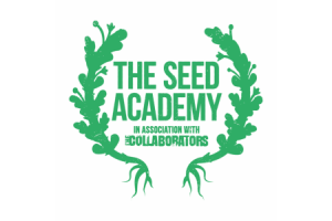 The Seed Fund Academy launches at Source