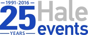 Hale_25th-anniv_logo.revised.v2