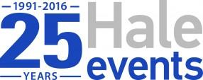 Hale_25th-anniv_logo.revised.v2