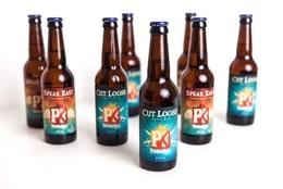 Powderkeg Brewery