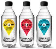 POW bottles