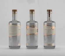 Salcombe Distilling