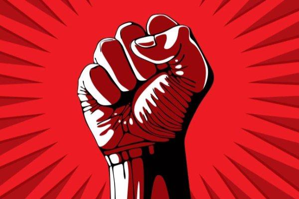 Join the artisan revolution!
