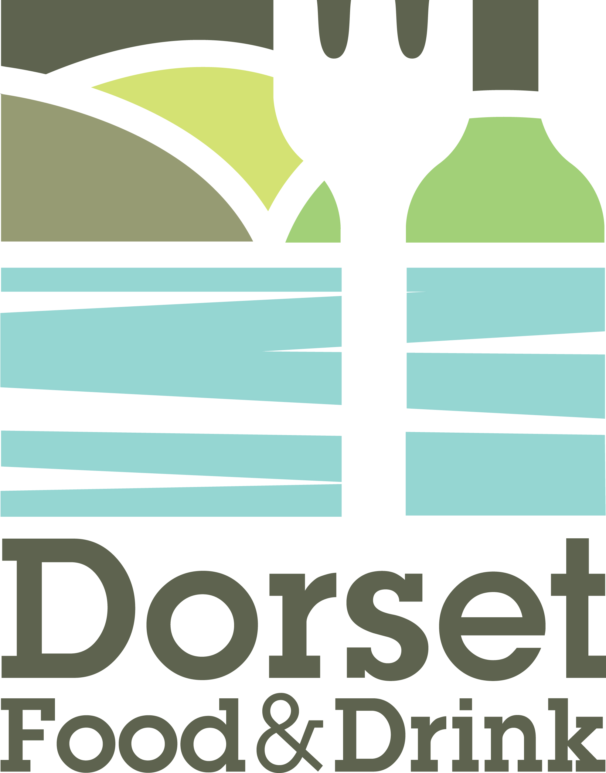 Dorset Food & Drink