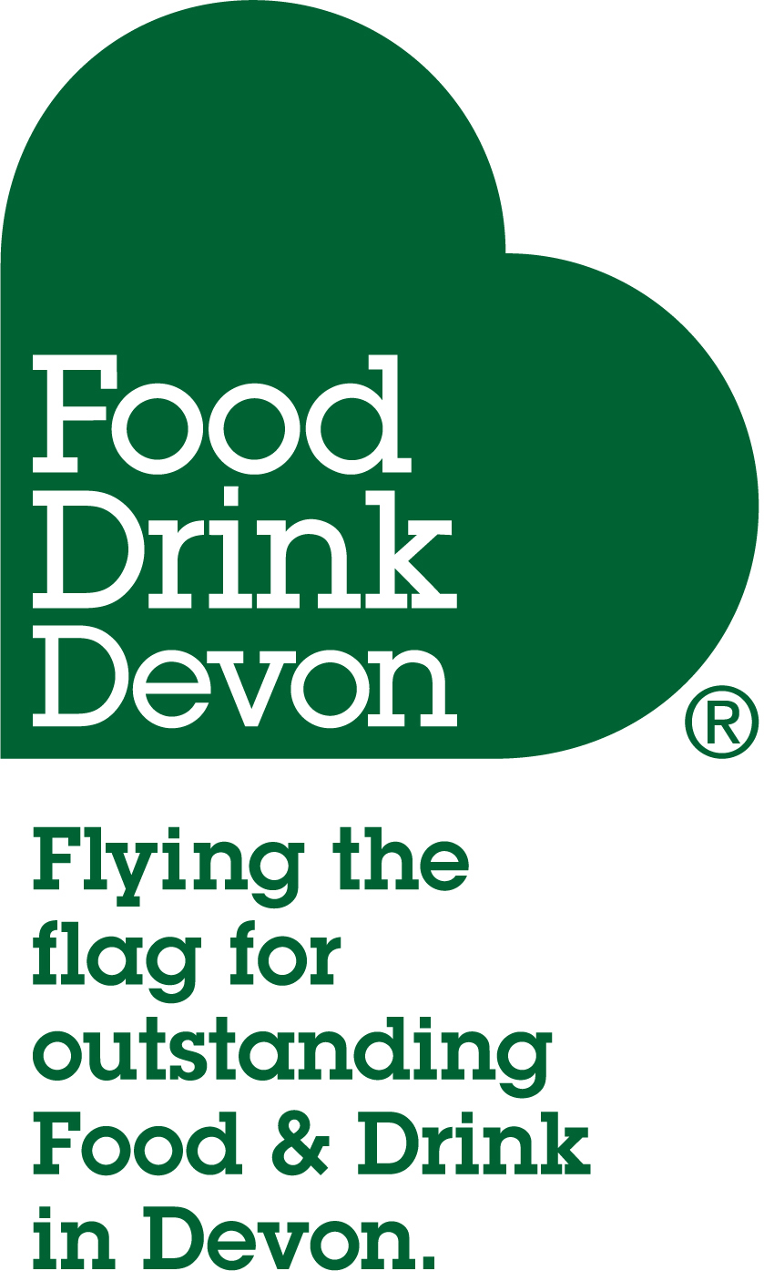 Food and Drink Devon