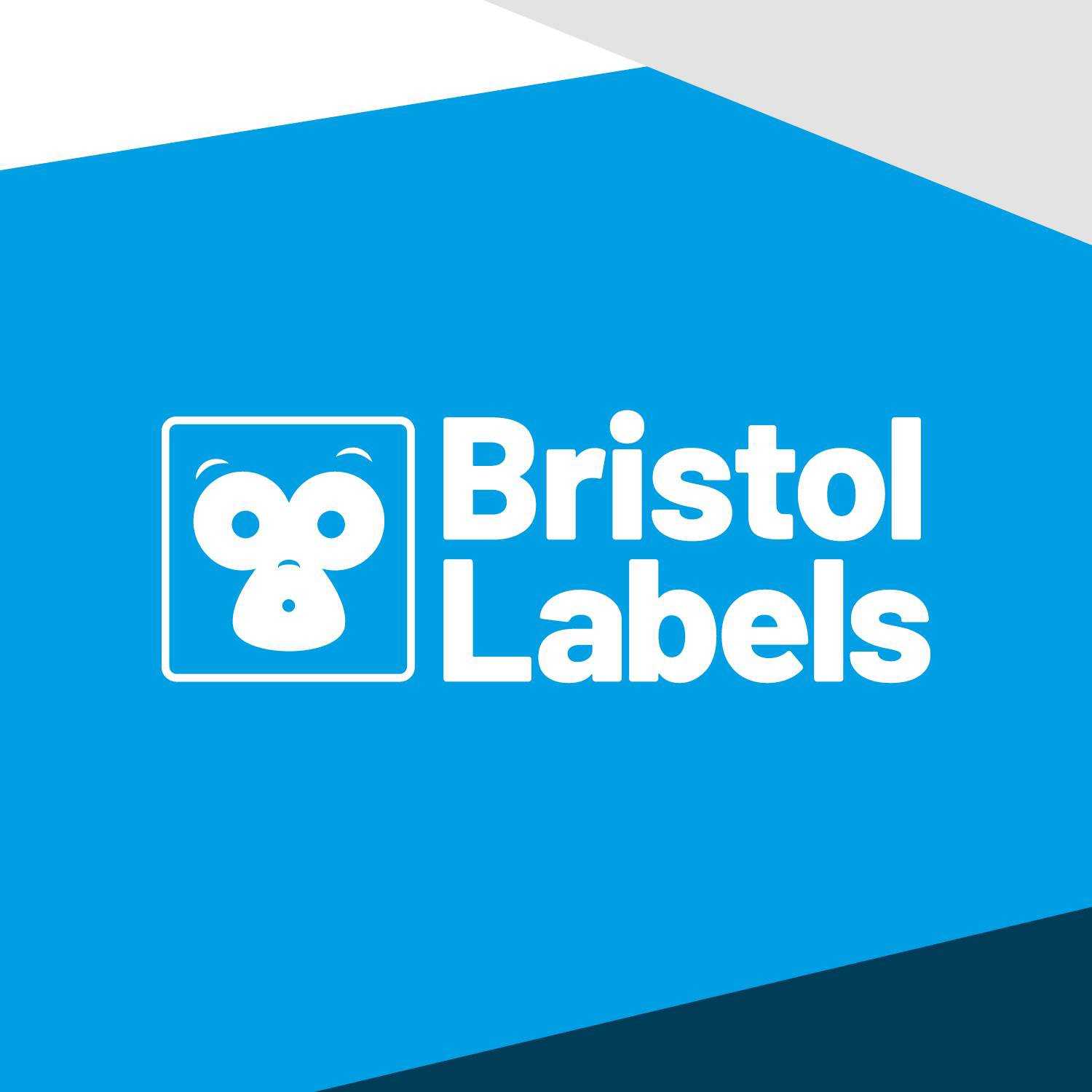 Bristol Labels