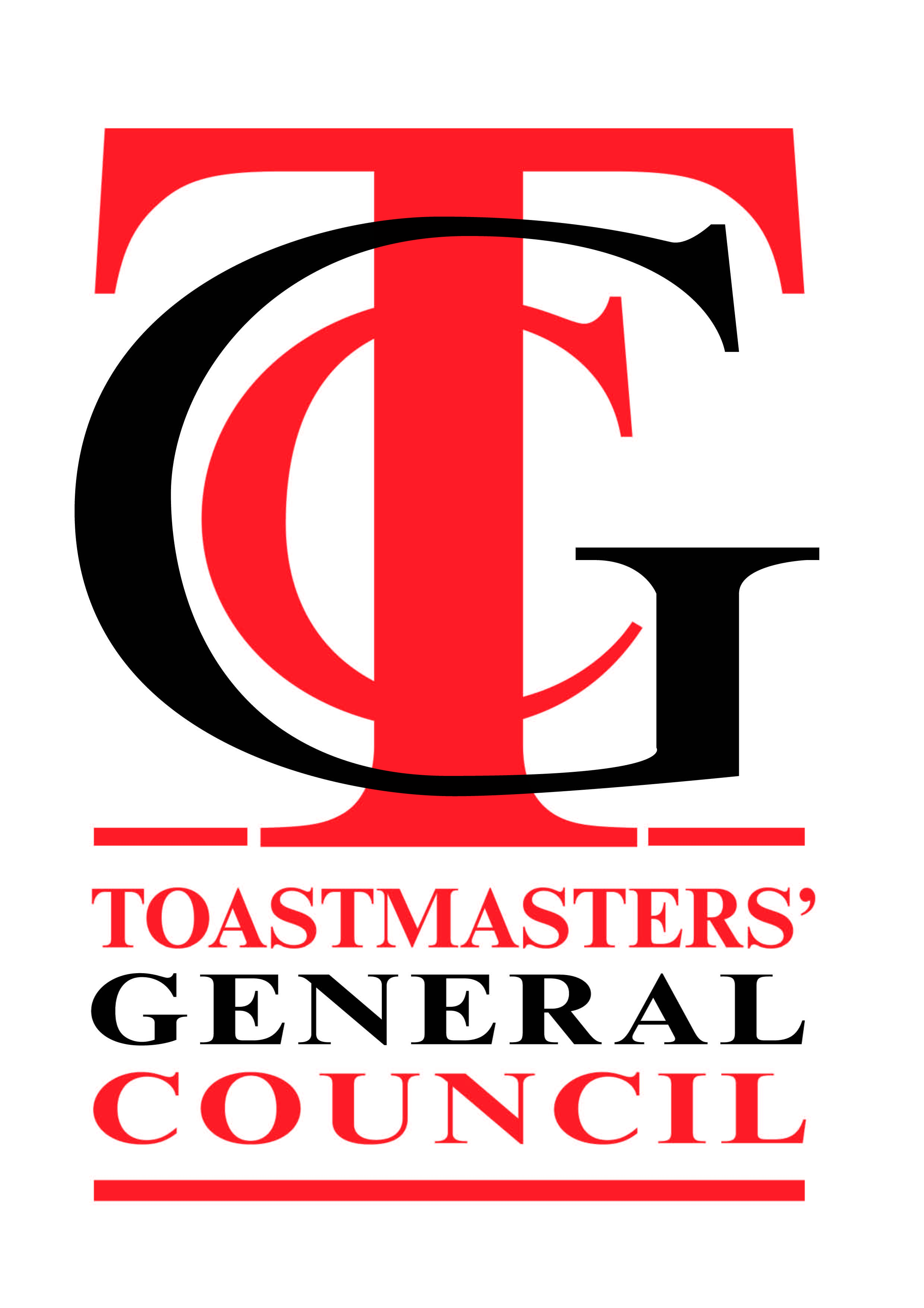 Toastmasters' General Council
