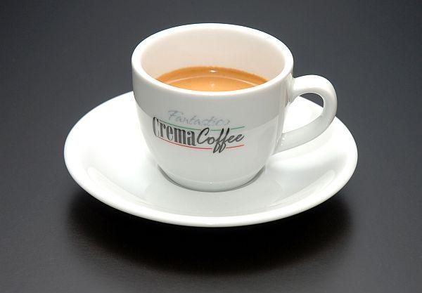 Coffeeman Devon