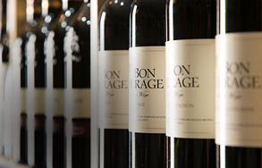 Regency Wines