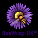 BeeWrap UK
