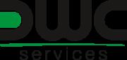 DWC Services